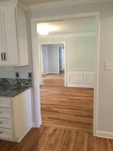 Hardwood Floors Colors Oak 126