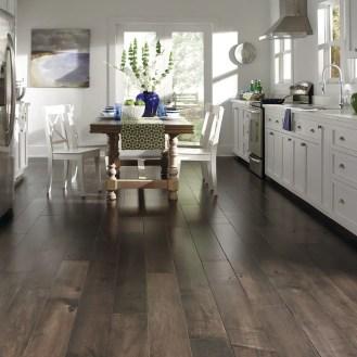 Hardwood Floors Colors Oak 127