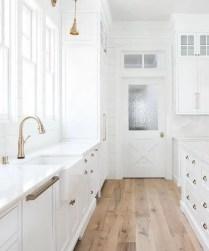 Hardwood Floors Colors Oak 13