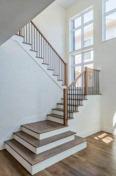 Hardwood Floors Colors Oak 133