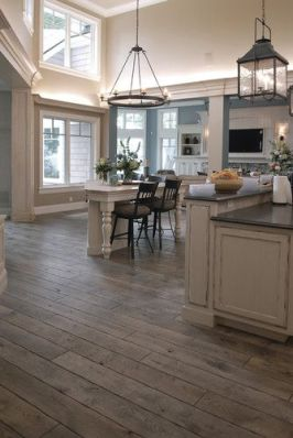 Hardwood Floors Colors Oak 138