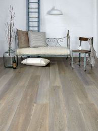 Hardwood Floors Colors Oak 142