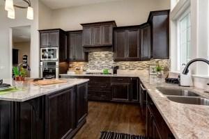 Hardwood Floors Colors Oak 144