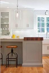Hardwood Floors Colors Oak 145