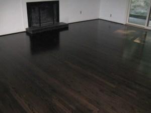 Hardwood Floors Colors Oak 153