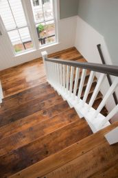 Hardwood Floors Colors Oak 154