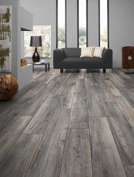 Hardwood Floors Colors Oak 155