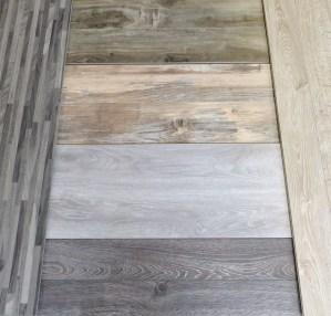 Hardwood Floors Colors Oak 156