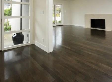 Hardwood Floors Colors Oak 158