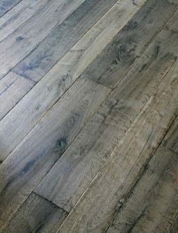 Hardwood Floors Colors Oak 159