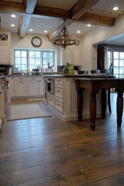Hardwood Floors Colors Oak 160