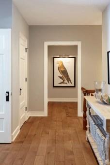 Hardwood Floors Colors Oak 19