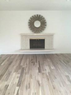 Hardwood Floors Colors Oak 20