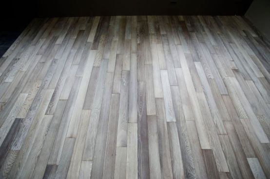 Hardwood Floors Colors Oak 23