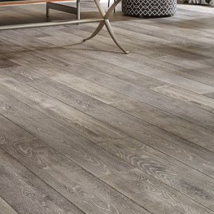Hardwood Floors Colors Oak 26