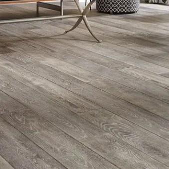 Hardwood Floors Colors Oak 26