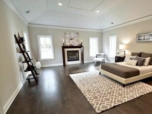 Hardwood Floors Colors Oak 32