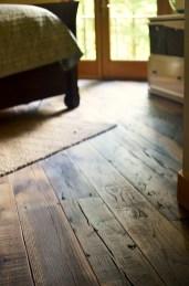 Hardwood Floors Colors Oak 33