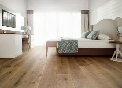 Hardwood Floors Colors Oak 36