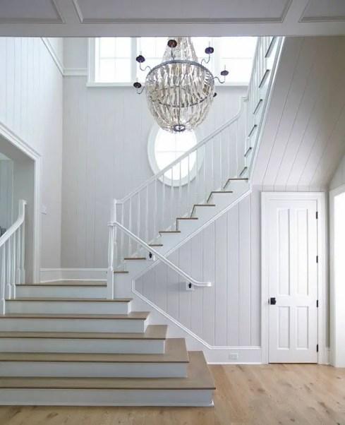 Hardwood Floors Colors Oak 38
