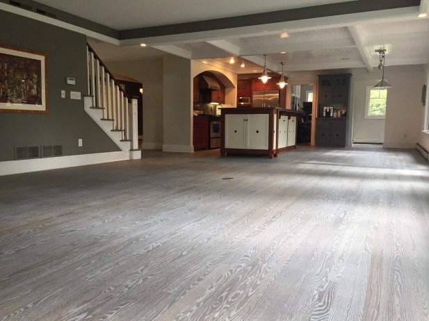 Hardwood Floors Colors Oak 42