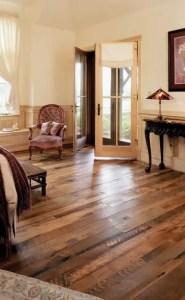 Hardwood Floors Colors Oak 47