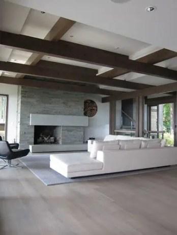 Hardwood Floors Colors Oak 48
