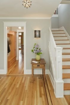 Hardwood Floors Colors Oak 49