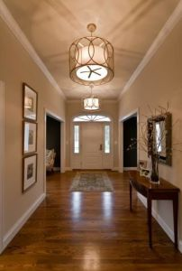 Hardwood Floors Colors Oak 51