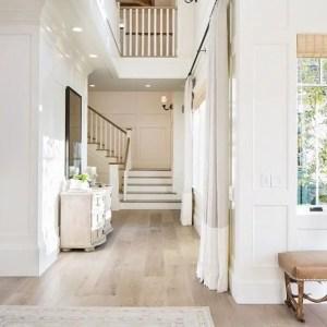 Hardwood Floors Colors Oak 60