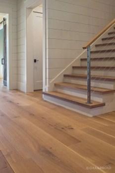 Hardwood Floors Colors Oak 62