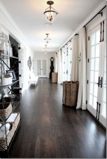 Hardwood Floors Colors Oak 63