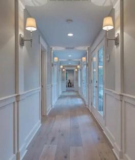 Hardwood Floors Colors Oak 65
