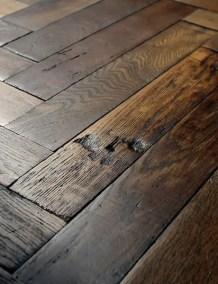 Hardwood Floors Colors Oak 72