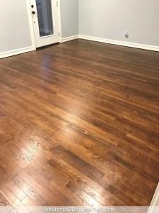 Hardwood Floors Colors Oak 86