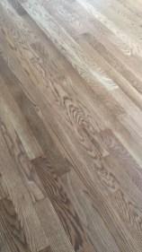 Hardwood Floors Colors Oak 9