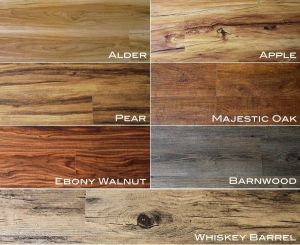 Hardwood Floors Colors Oak 90