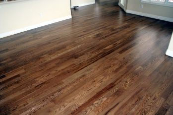 Hardwood Floors Colors Oak 92