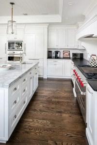 Hardwood Floors Colors Oak 94
