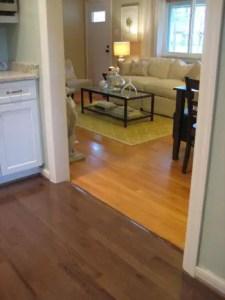 Hardwood Floors Colors Oak 99
