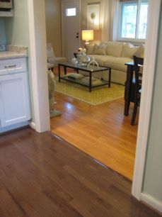 Hardwood Floors Colors Oak 99