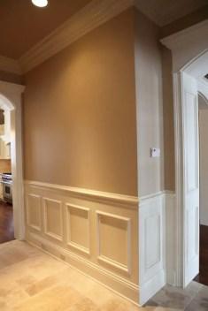 Interior Paint Colors 10