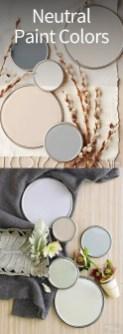 Interior Paint Colors 110