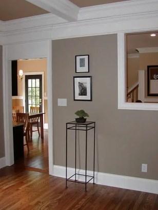 Interior Paint Colors 28
