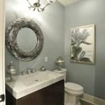 Interior Paint Colors 34