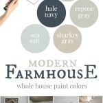 Interior Paint Colors 53