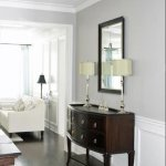 Interior Paint Colors 57