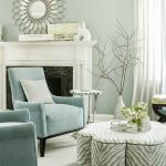 Interior Paint Colors 75