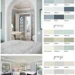 Interior Paint Colors 76