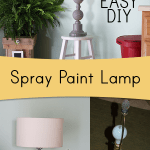 Lamp Makeover 108